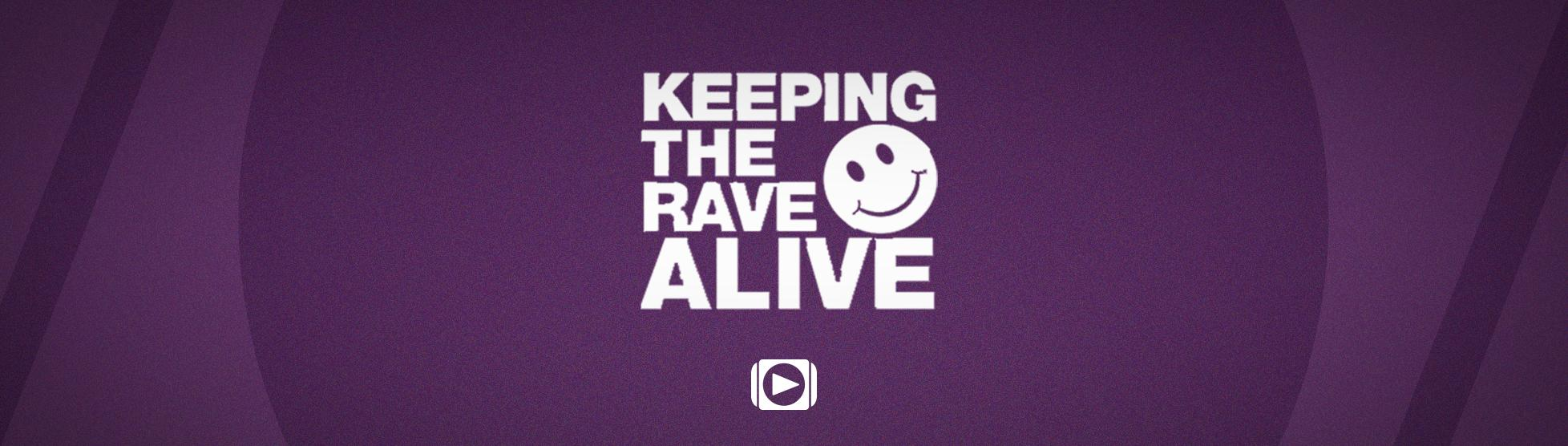 Keeping the rave alive artists home of for Hardstyle house